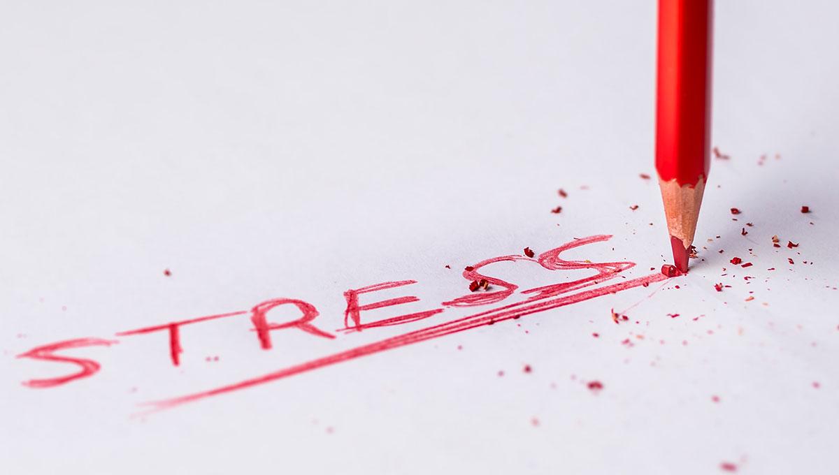 Stress_Image