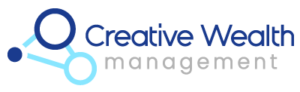 Creative Wealth Management